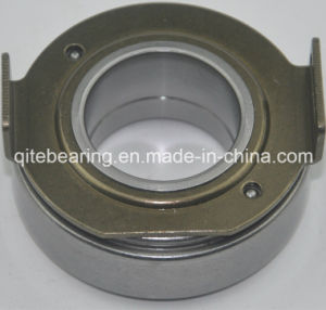Gsp-1689 Clutch Release Bearing Qt-8291 pictures & photos