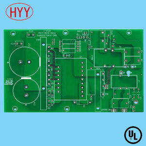 UL Approved Good Quality Board PCB with Lead Free pictures & photos