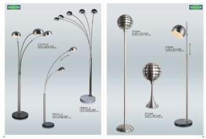 Series of Metal Floor Light (F0033-F0035)