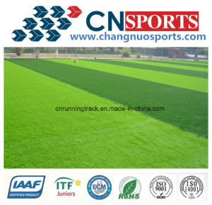High Quality Artificial Grass for Football/Scoccer Grass pictures & photos