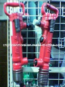 Tca-7 Pneumatic Pick (G7) pictures & photos