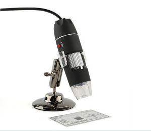 Mini USB Microscope