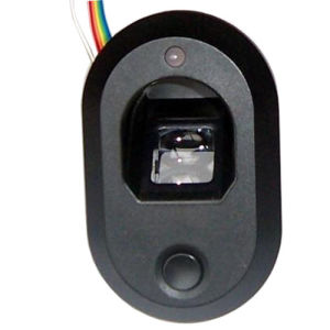 Fingerprint Lock for Safe and Cabinets (SL3204) pictures & photos