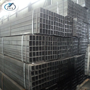 BS1387 Greenhouse Frames Pipe pictures & photos