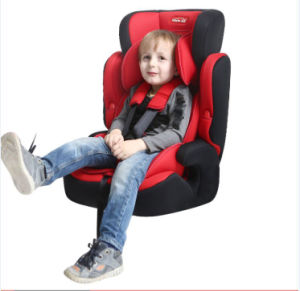 Car Baby Children Safety Seats pictures & photos
