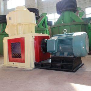 Hot Sell Wood Pellet Machine