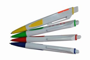 Eco-Friendly Promotional Ball Pen (022256)