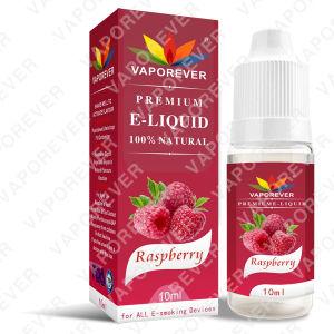 USA Mix 20 Milliliter Eliquid, Ejuice, E-Cigarette Juice pictures & photos