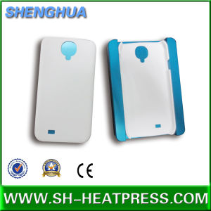 3D Vacuum Machine, 3D Phone Case Printing Machine, 3D Sublimation pictures & photos