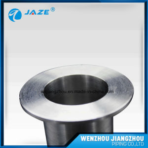 Zhejiang Wholesell Manufacturer 316 Pipe Collar pictures & photos