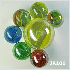 1.8mm High Precision Glass Ball