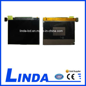 LCD Display for Blackberry Curve 9360 002 LCD Screen pictures & photos