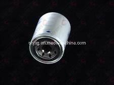 Donaldson P556005 Oil Filter for Caterpillar (CAT) Excavator pictures & photos