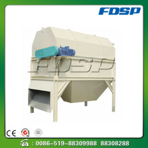 High Screening Effect Cylinder Screener pictures & photos