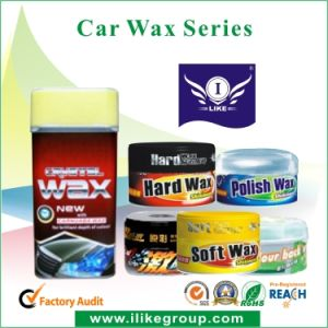 Car Care & Cleaning Products pictures & photos