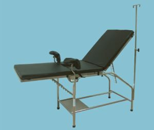 Bossay Parturition Table for Hospital Bed pictures & photos