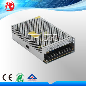 200W Commen Power Supply for LED Display Screen pictures & photos