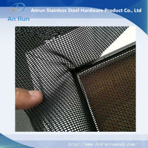 China Hot Sale Security Window Screen/Window Screen with pictures & photos