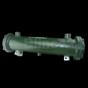 Dt Type Oil Cooler Heat Exchanger (DT303-311) pictures & photos