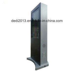 65 Inch Outdoor Water Proof Video Advertising Screen pictures & photos