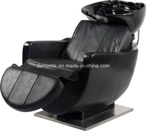 Seat Hair Wash Chair for Salon Equipment (C835) pictures & photos