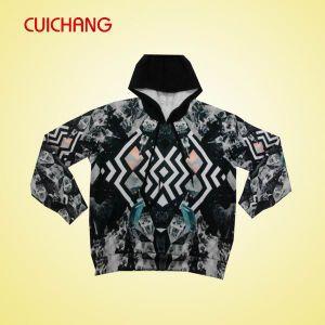 Custom Hoodies, Wholesale Hoodies, China Customized Design Bulk Hoodie Ah-009