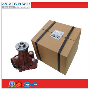Coolant Pump for Deutz Engine 0293 1946 / 0293 7455 pictures & photos