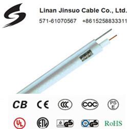 Rg6u+M Cable