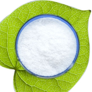 Mono-Potassium Phosphate (MKP) pictures & photos