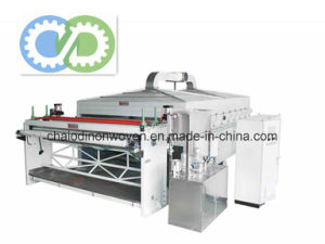 C-a Far Infrared Oven