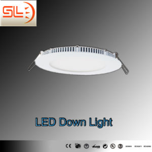 Super Bright LED Down Light with CE pictures & photos
