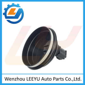 Auto Sensor ABS Sensor for Toyota 895440d030 pictures & photos