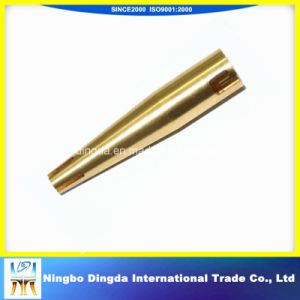 Customized Metal Machining Parts with Low Price pictures & photos