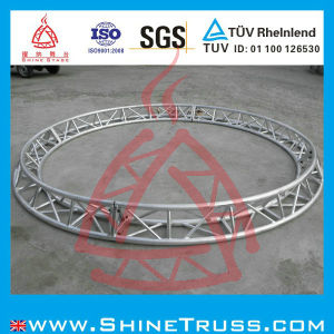 Spigot Truss Triangle Truss China Truss pictures & photos