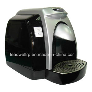 Precious Coffee Machine Prototype Manufacturer pictures & photos