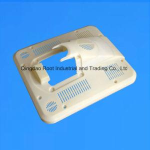 Rapid Prototype Via CNC Machining Process pictures & photos