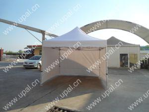 3x3m Aluminum Frame Tent (FTHA33) pictures & photos
