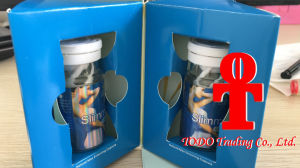 Hot Sale Natural Max Weight Loss Health Product Slimming Capsule Health Food pictures & photos