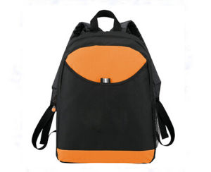 Custom Backpack Bag 2014 pictures & photos