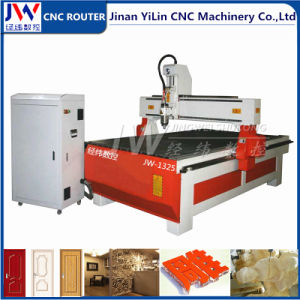 1325 CNC Woodworking Cutting Machinery Router for Engraver pictures & photos