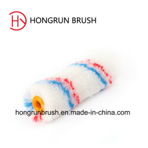 4′′ Mini Paint Roller Cover (HY0553) pictures & photos