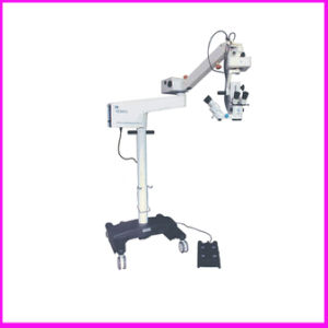 RS-20t9 China Ophthalmic Operation Microscope pictures & photos