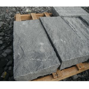 Natural G654 Granite Cube Stone for Flooring pictures & photos