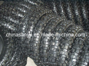 Motorcycle Tire (2.75-14-4PR)