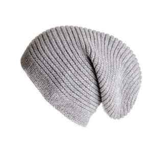 Fashion Beanie Hat Oversized (XT-B012) pictures & photos