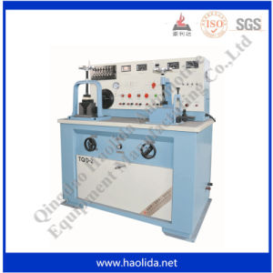Automobile Electrical Equipment Universal Test Bench pictures & photos