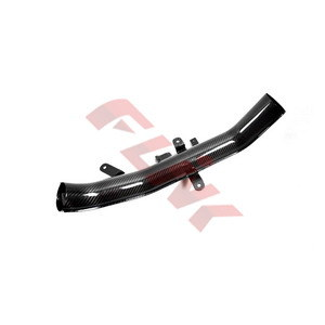 Carbon Fiber Air Intake Pipe for Ford RS Mk1 pictures & photos