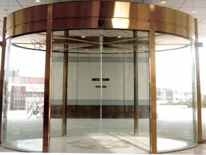 Automatic Door Switch pictures & photos