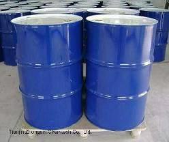 Tris (2-Chloroethyl) Phosphate CAS 115-96-8 Tcep pictures & photos