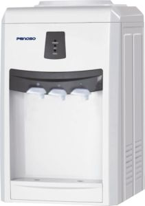 Table Water Dispenser (XXKL-STR-61D) pictures & photos
